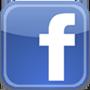 Besøg os på Facebook - klik her