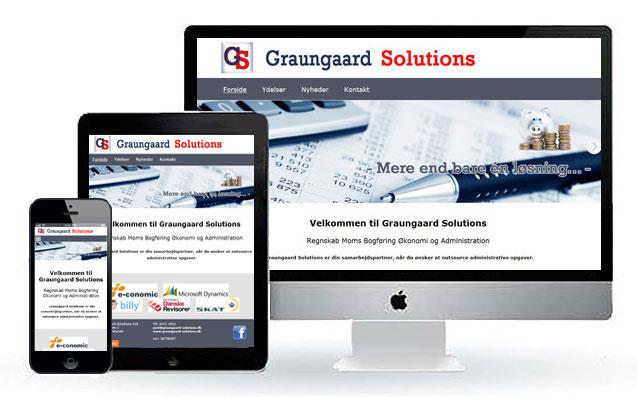 Besøg websiden - klik her